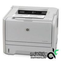 دانلود درایور پرینتر HP LaserJet P2035 برای ویندوز ۱۰ (۳۲ و ۶۴ بیتی)
